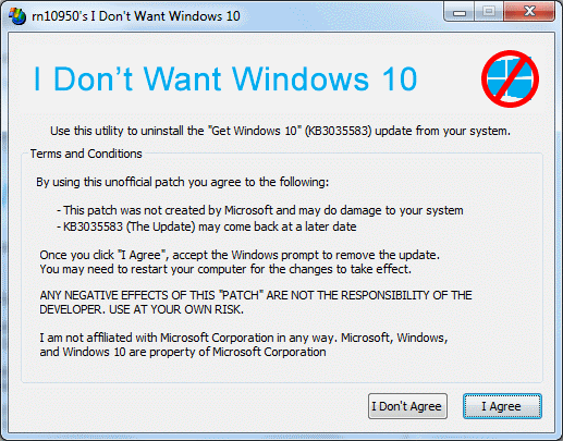 dw_windows10.png