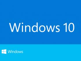 В Windows 10 будет больше рекламы