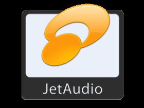 jetAudio Basic скачать + русский язык