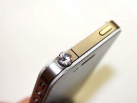 Что такое заглушка для телефона?
