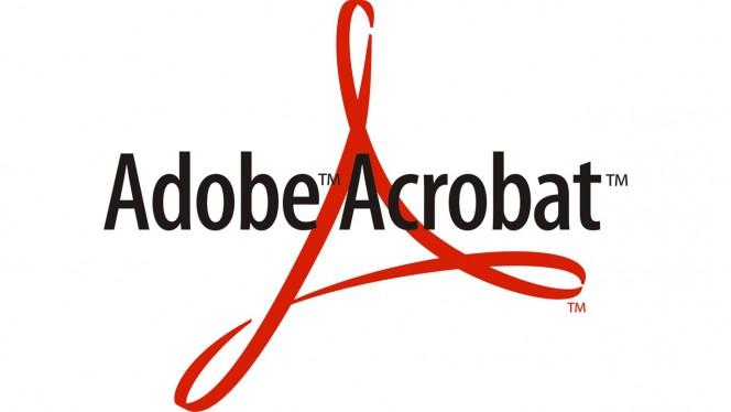 adobe-acrobat-header-664x374.jpg