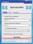 mypublicwifi_11.png