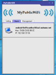 mypublicwifi_12.png