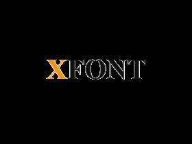 XFont Manager - установи шрифт одним кликом