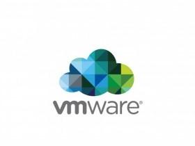 Особенности и предназначение виртуального сервера VMware