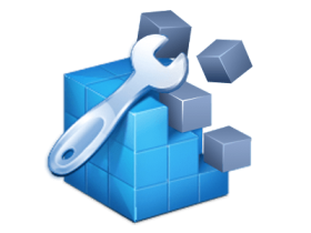 Wise Registry Cleaner Free для Windows