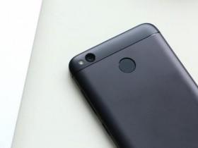 Недорогие смартфоны: на что обратить внимание при покупке