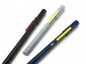 Инновационная ручка Neo SmartPen M1