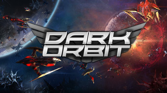 dark-orbit.jpg
