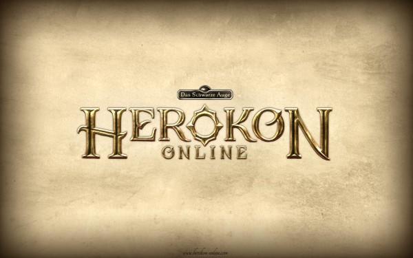herokon_online_wallpaper_06.jpg