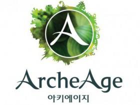 Удивительный мир ArcheAge