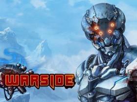 Warside - обзор игры