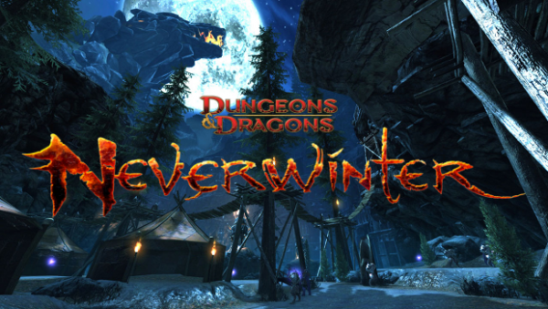 neverwinter.png