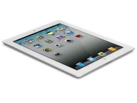 iPad 2 уже история