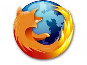 Firefox Portable RUS