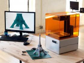 3D-принтер для дома: зачем он нужен?