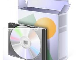 Какие программы устанавливать на компьютер в первую очередь