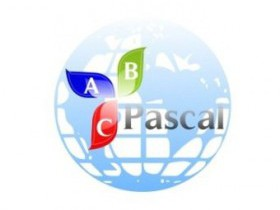 PascalABC и PascalABC.NET