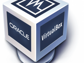 VirtualBox 4.2.16.86992 Final + Extension Pack (x64-x86) (2013) PC