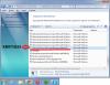Удаляем Обновление для Microsoft Windows (KB971033)