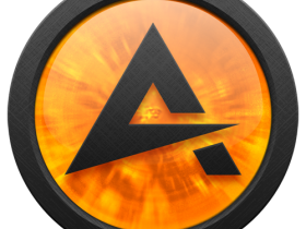 Скачать AIMP 4.00 для windows (RUS)