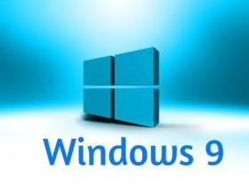 Windows 9 -  чего ожидать?