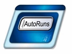 Autoruns - управляй автозагрузкой приложений