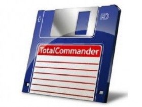 Total Commander русская версия