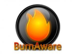 Burn Aware Free