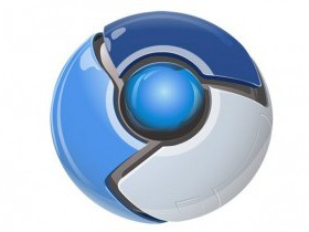 Uran - браузер без рекламы