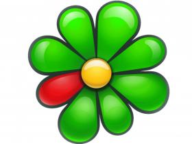 Скачать ICQ 8.0
