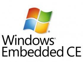 Windows Embedded CE/Compact - 7 версия операционной системы реального времени от Microsoft