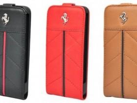 Чехлы для iPhone 5S: выбирайте лучшие