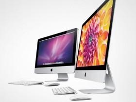 iMac и невозможное становиться возможным