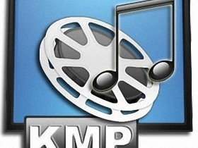 Решаем некоторые проблемы с KMPlayer