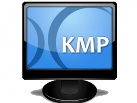 KMPlayer для Windows
