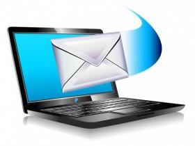 Эффективная email рассылка
