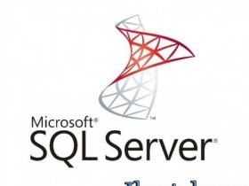 Агрегатные функции SQL