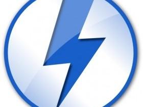 Скачать бесплатно DAEMON Tools Lite для Windows 7