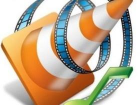 VLC Media Player  [RUS]