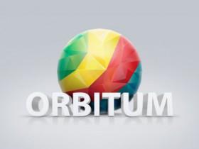 Упрощаем работу в интернете с Orbitum