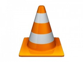 VLC Media Player Final Portable RUS