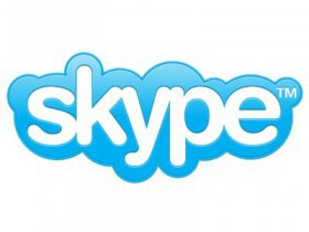 Скачать Skype для Windows
