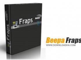 Beepa Fraps