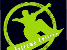 Активатор Windows 7 Loader eXtreme Edition 3.503