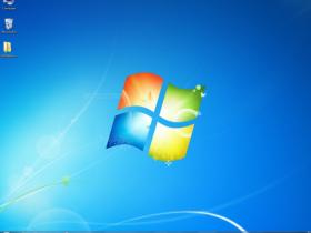 Windows 7 Максимальная SP1 х86/x64
