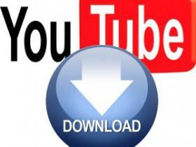 Программы для скачивания видео из YouTube