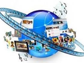 Способы отдыха и развлечения в Интернете