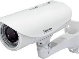 Современные ip камеры для вашей безопасности