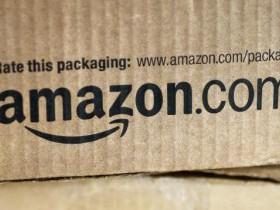 Финансовый директор Amazon уходит в отставку